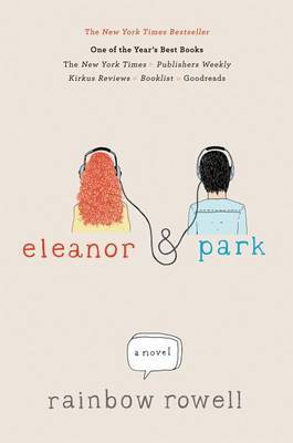 Eleanor & Park image