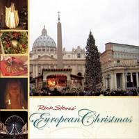 Rick Steves' European Christmas by Rick Steves