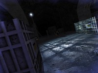Penumbra Overture: Episode One for PC Games