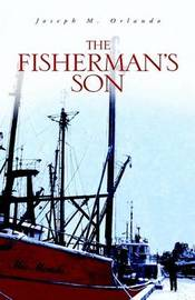 The Fisherman's Son by Joseph M. Orlando image