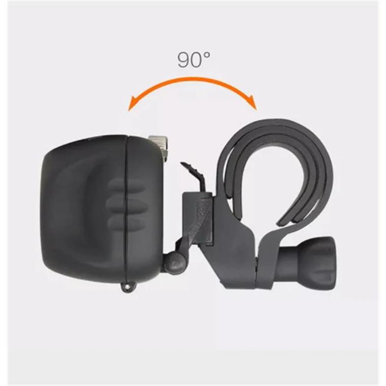 Segway: Ninebot LED Light for KickScooter image