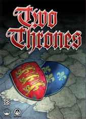 Two Thrones for PC Games