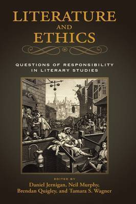 Literature and Ethics