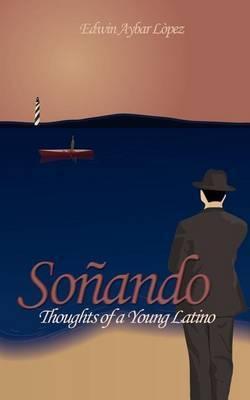 Sonando by Edwin Aybar Lopez