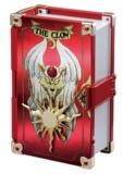 Cardcaptor Sakura - Clow Card Book