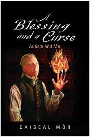 A Blessing and a Curse by Caiseal Mor image