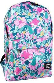 Loungefly: Little Mermaid - Ariel Hawaii Backpack