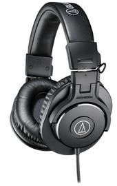 Audio-Technica M30x Studio Monitoring Headphones