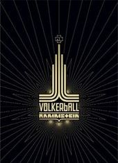 Rammstein - Volkerball: Special Edition (2 DVD And CD) on DVD