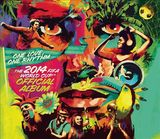 One Love, One Rhythm: The Offical 2014 FIFA World Cup Album by Various Artists