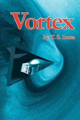 Vortex by Tarry S. Ionta