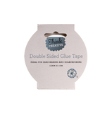 Think Creative Double Sided Glue Tape 12mm x 10m
