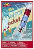 Scientific Explorer: Meteor Rocket Kit