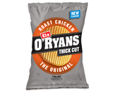 ETA O'Ryans Roast Chicken (170g)
