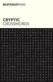 Cryptic Crosswords by Arcturus Publishing