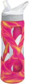 Camelbak Eddy Glass - Passion Fruit (.7L)