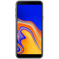 Samsung Galaxy J4+ Smartphone 16GB - Black