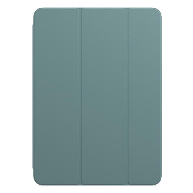 Apple: Smart Folio for 11-inch iPad Pro - 2nd Gen (Cactus)