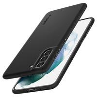 Spigen Thin Fit Case for Galaxy S21+ 5G - Black