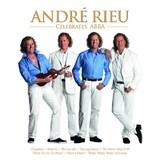 André Rieu Celebrates ABBA by André Rieu