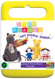 Play School: Hey Diddle Diddle DVD