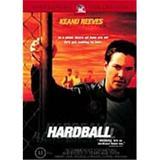 Hardball DVD