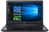 "Acer Aspire F5-573G 15.6"" Gaming Laptop i7-6500U 8GB GTX 940M 2GB"