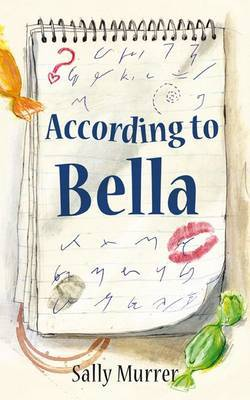Bella by Sally Murrer image