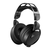 Turtle Beach Elite Atlas Pro Performance Gaming Headset for PC for PC image