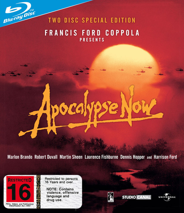 apocalypse now essay themes Apocalypse now as an interpretation of heart of darkness the novella written by joseph conrad, heart of darkness, is an intense story of the travel through the human psyche and one's own personal journey.