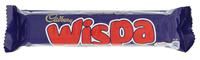 Cadbury Wispa (36g)