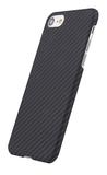 3SIXT Aramid Premium Case for iPhone 7 - Black