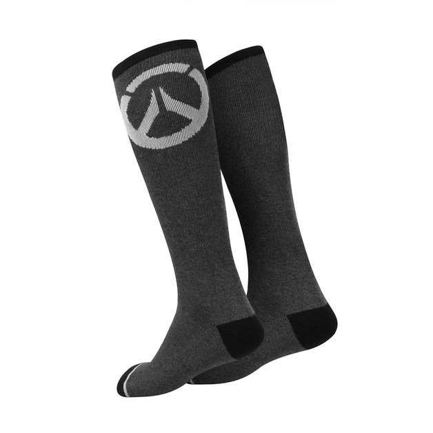 Overwatch Report Socks
