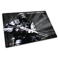 Ideazon Fragmat Counter-Strike for PC image