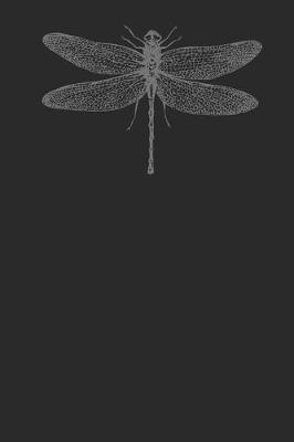 The Dragonfly by Dragonfly Publishing