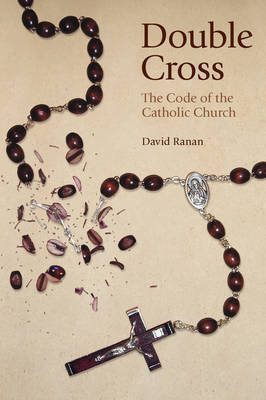 Double Cross by David Ranan