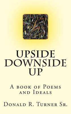a review of the upsides and downsides of the media Using the upsides and downsides of digital life student discussion guide , students will then discuss these upsides and downsides - for themselves, their friends and family, and communities.