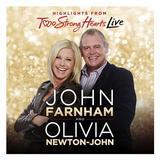 Two Strong Hearts by John Farnham & Olivia Newton-John
