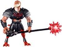 """Toy Story 4"""" Basic Figure - Reptillus Maximus"""