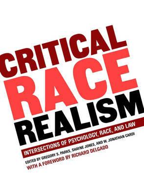 Critical Race Realism image