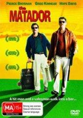 Matador on DVD