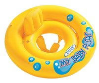 Intex: My Baby Float (67cm)