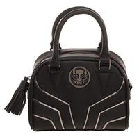 Marvel: Black Panther - Movie Satchel Handbag