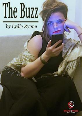 The Buzz by Rynne Lydia image