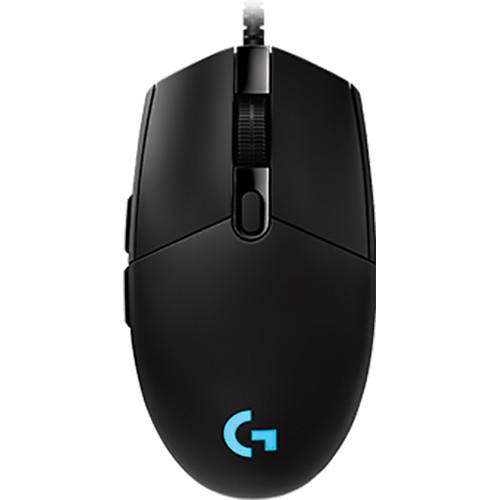Logitech G PRO Series Gaming Mouse V2 for  image