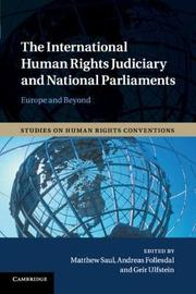 Studies on Human Rights Conventions: Series Number 5