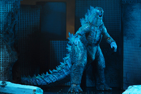 """Godzilla: King of the Monsters - 7"""" Action Figure image"""