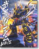 1:100 MG Musha Gundam Mk-2
