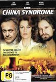 The China Syndrome on DVD