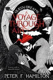 A Voyage Through Air by Peter F Hamilton